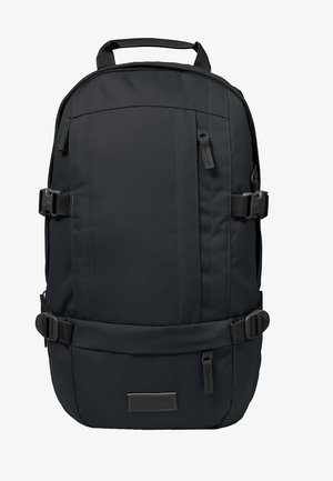 FLOID/CORE SERIES - Tagesrucksack - black