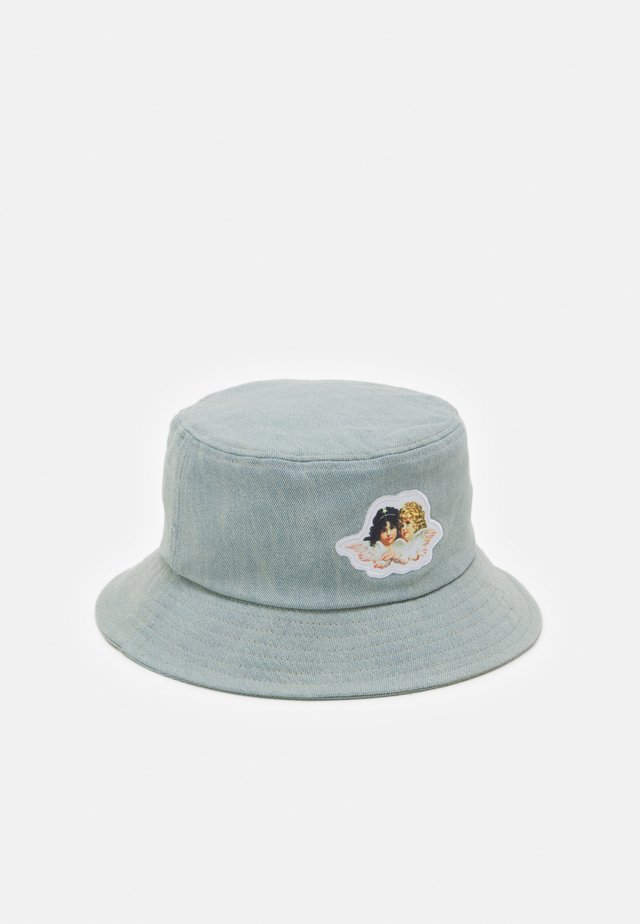 ICON ANGELS BUCKET HAT UNISEX - Hoed - light vintage