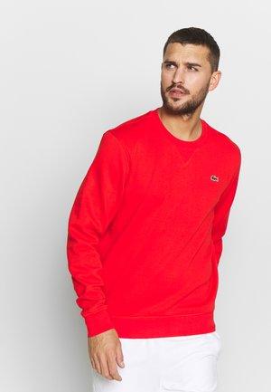 Sweatshirts - corrida