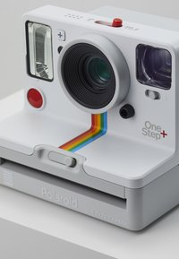 Polaroid - ONESTEP - Camera - white - 5