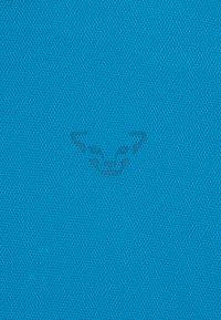 Dynafit - VERT TEE - Print T-shirt - frost - 2