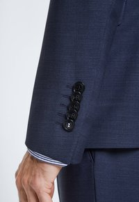 Strellson - ALLEN - Suit jacket - navy - 4