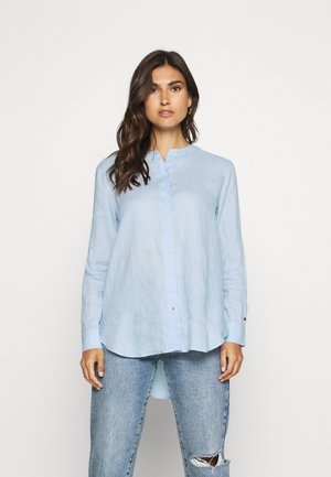 PENELOPE - Blouse - breezy blue