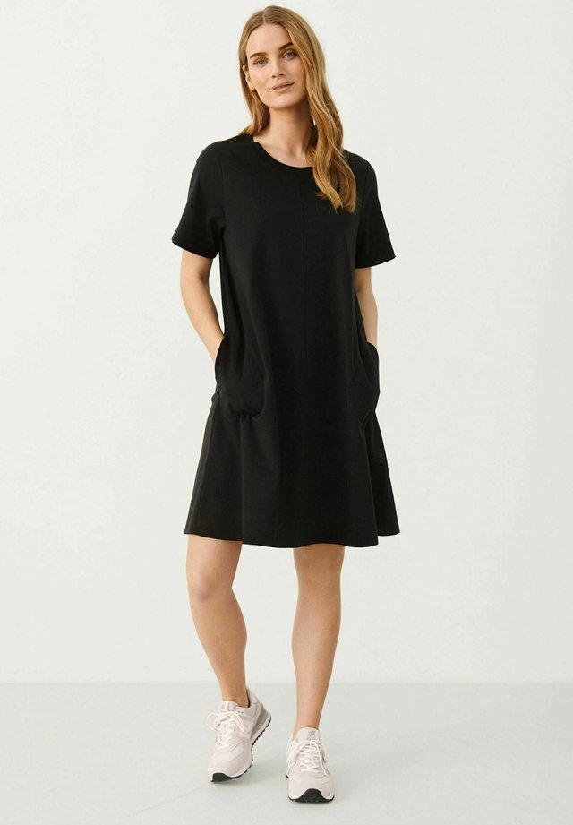 JENSYPW DR - Day dress - black