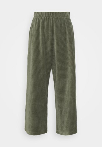 CORIE TROUSERS