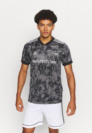 UNION BERLIN A  - Klubové oblečení - grey