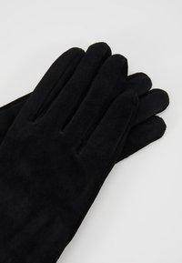 ONLY - Rukavice - black - 3
