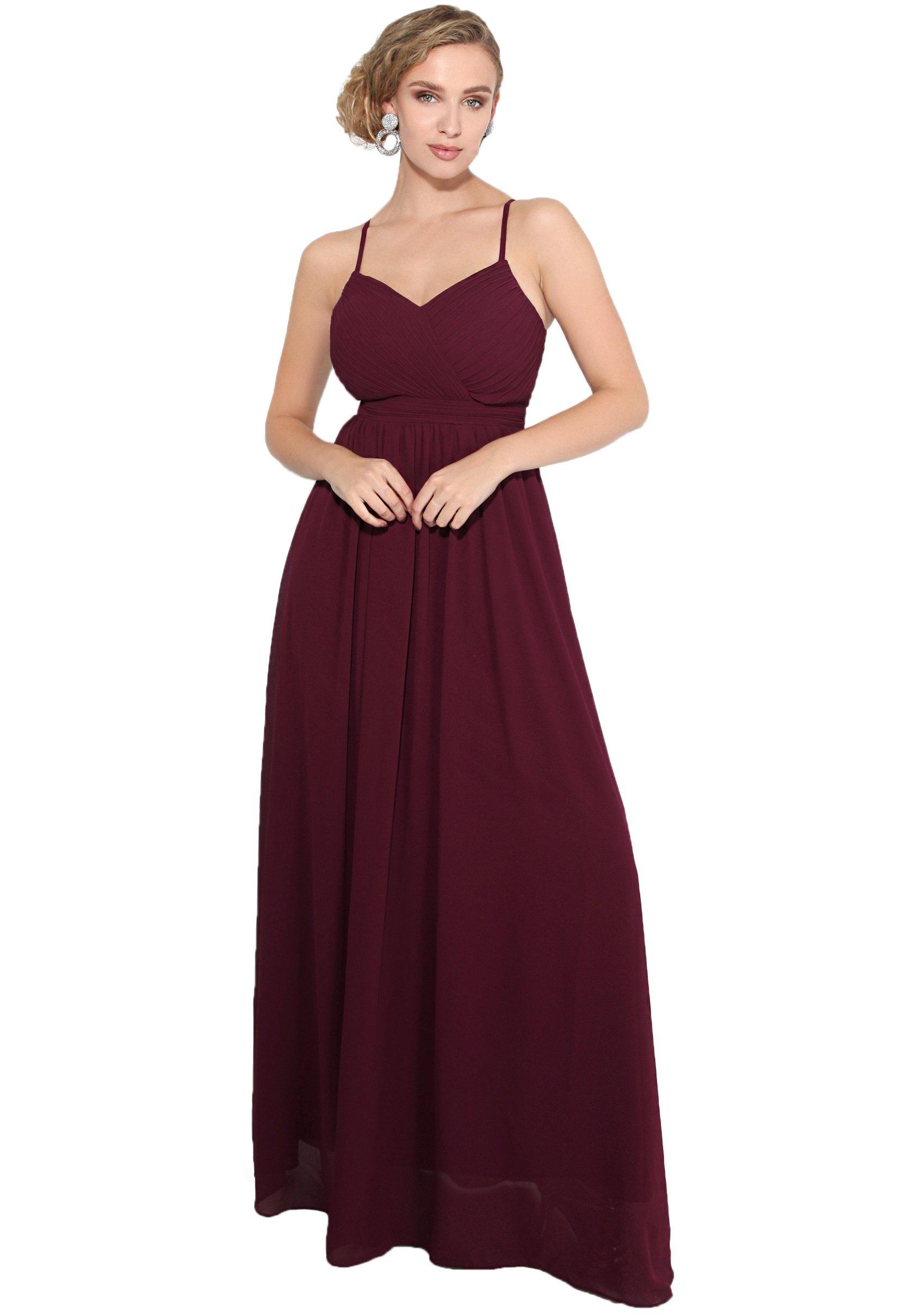 Women Occasion wear
