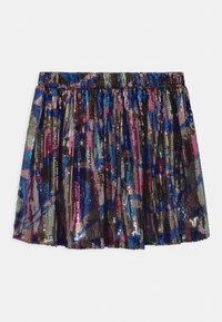 Emilio Pucci - Mini skirt - pink - 1