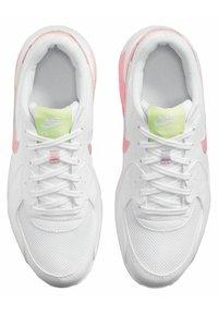 Nike Sportswear - Trainers - weiss - 3