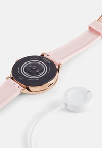 Fossil Smartwatches - GEN - Hodinky - pink - 3