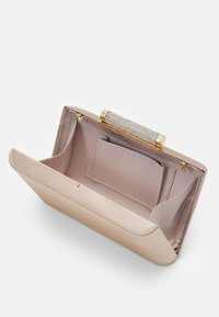 Forever New - REMY CLASP - Clutch - blush - 2