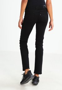 Levi's® - Jeans Slim Fit - black sheep - 2