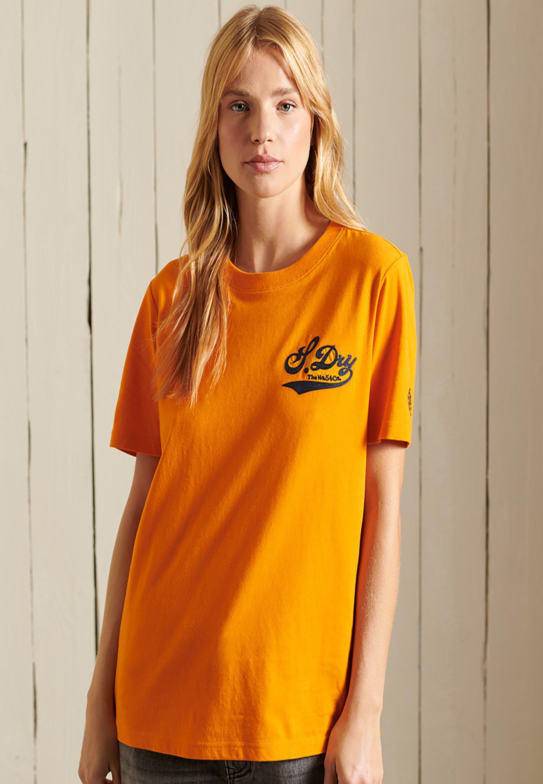 Donna PRIDE - T-shirt con stampa
