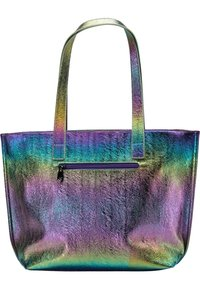 myMo at night - Tote bag - multicolor - 1