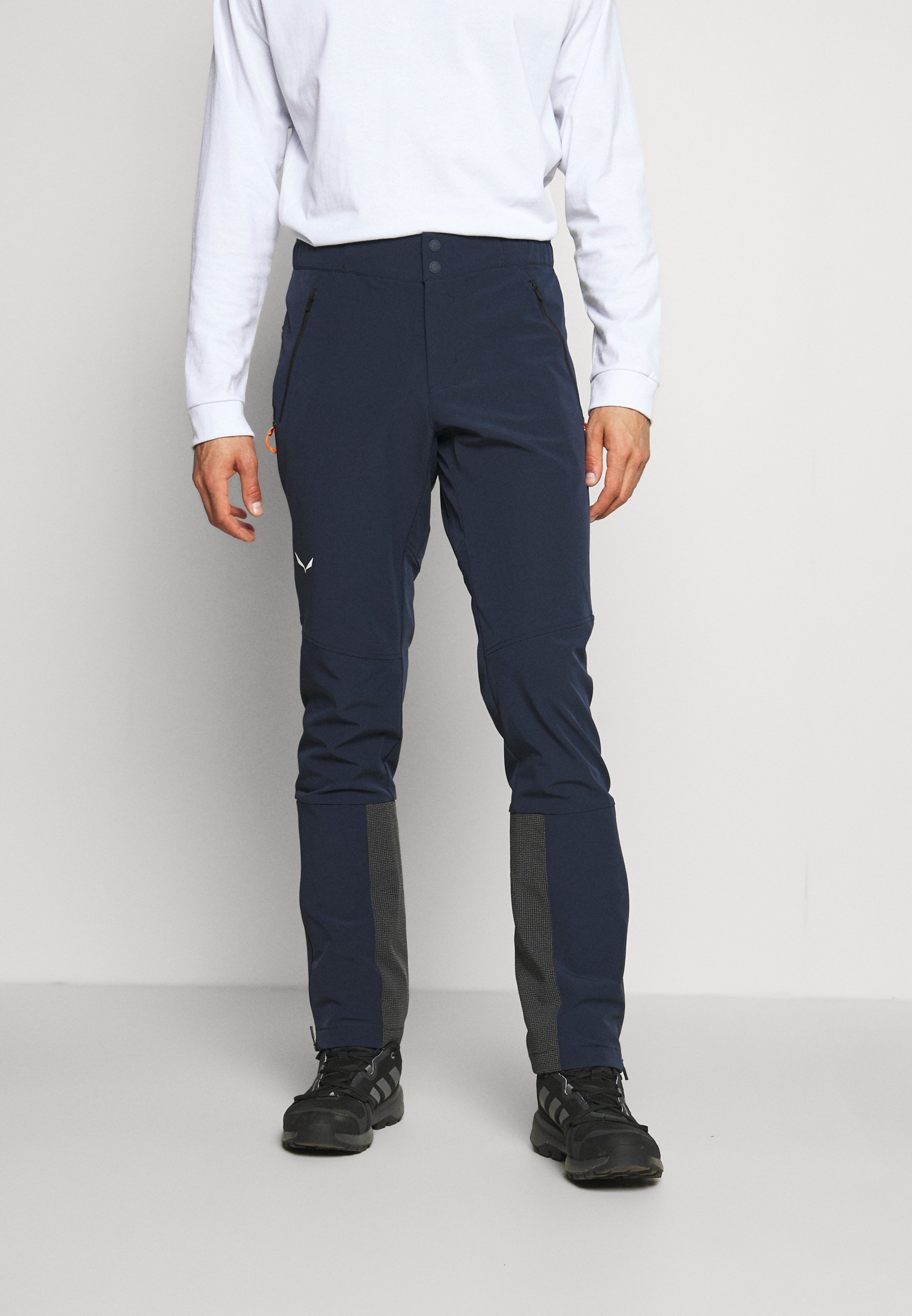 Uomo LAGORAI - Pantaloni outdoor