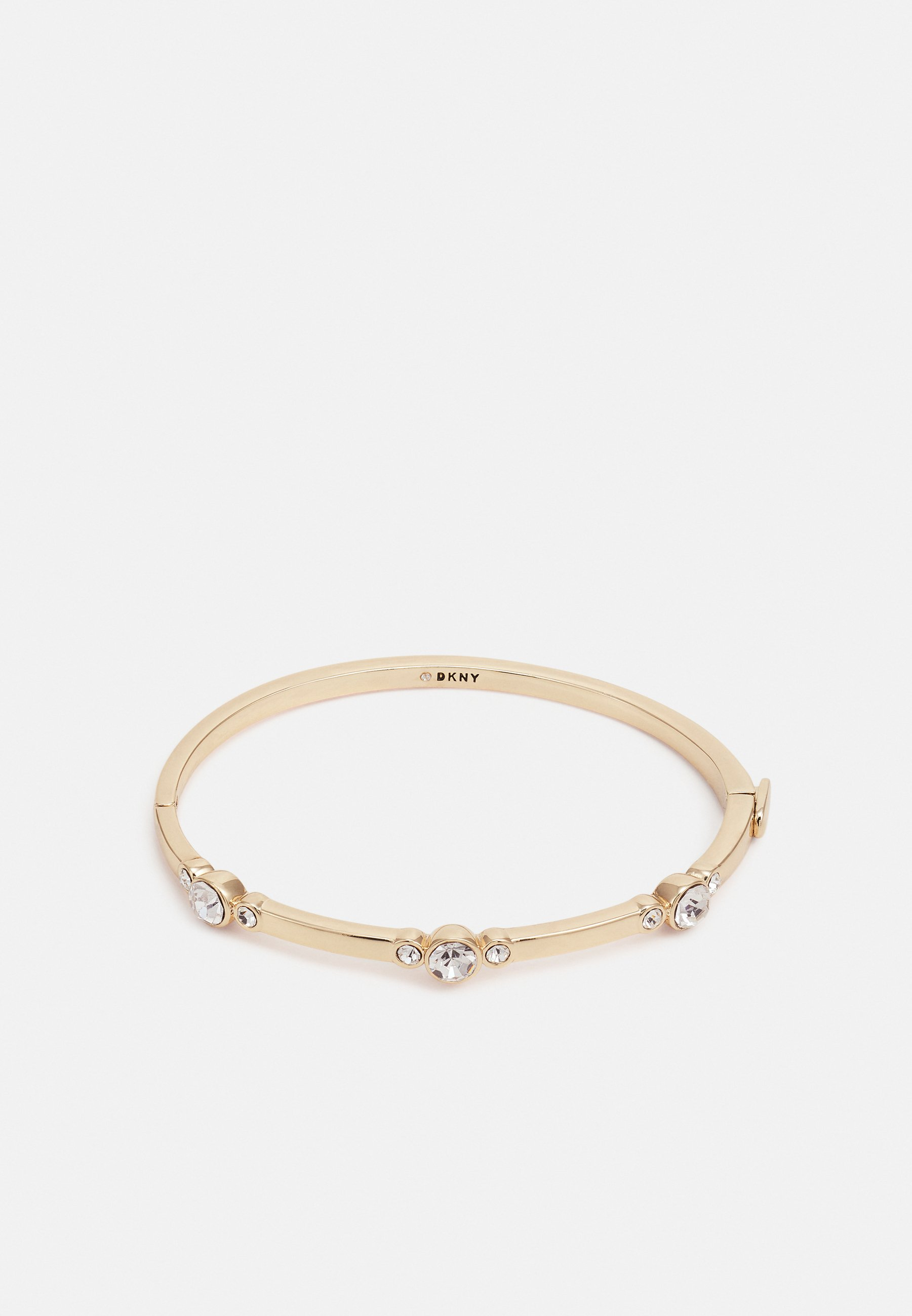 Femme BANGLE - Bracelet