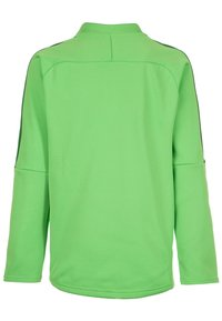 Nike Performance - DRY ACADEMY 18 DRILL - Long sleeved top - green - 1