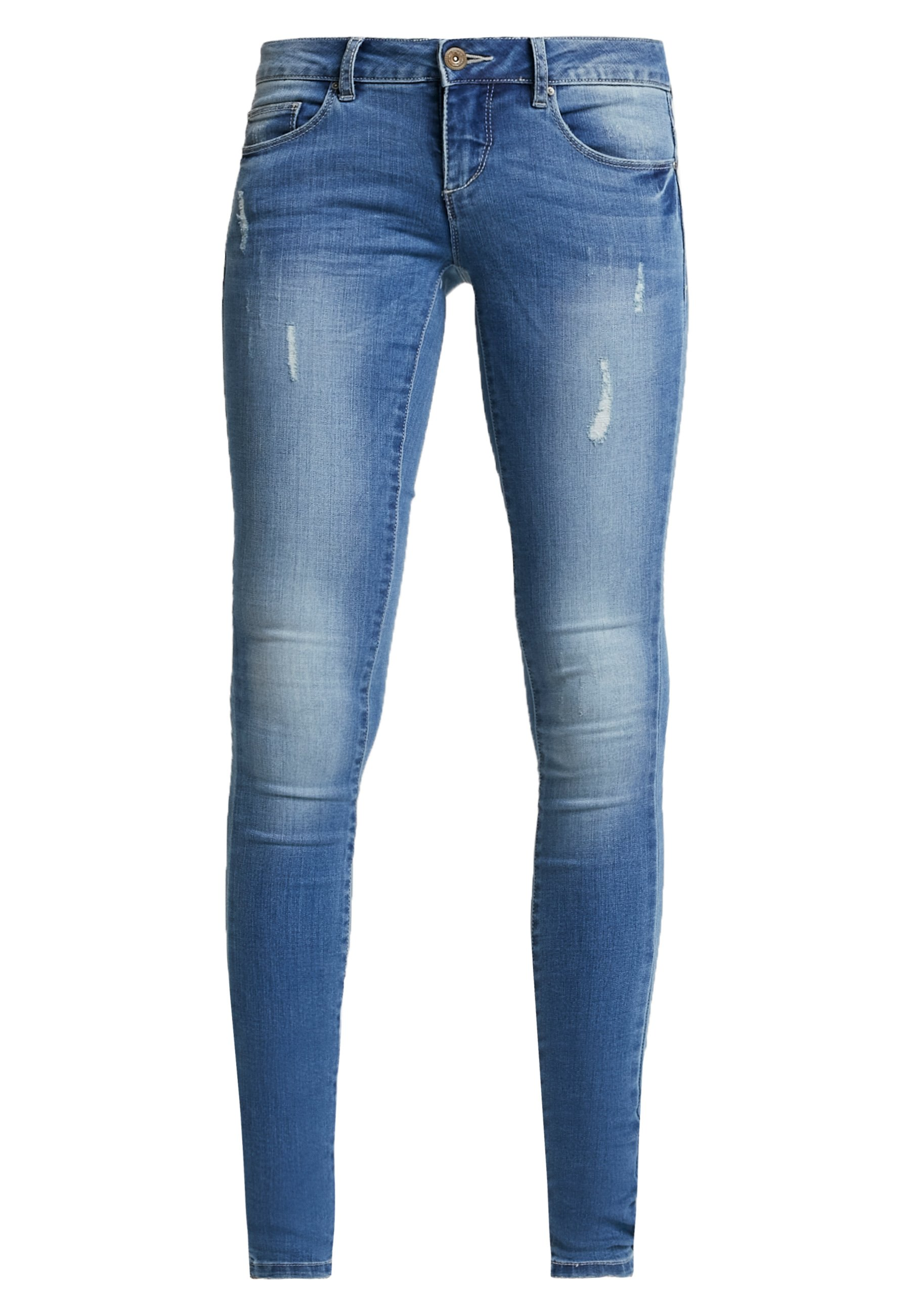 Donna ONLCORAL  - Jeans Skinny Fit