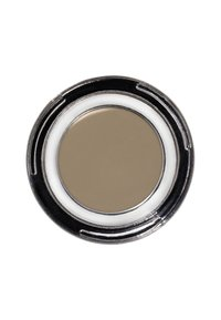 Maybelline New York - TATTOO BROW POMADE - Eyebrow powder - 000 light blond