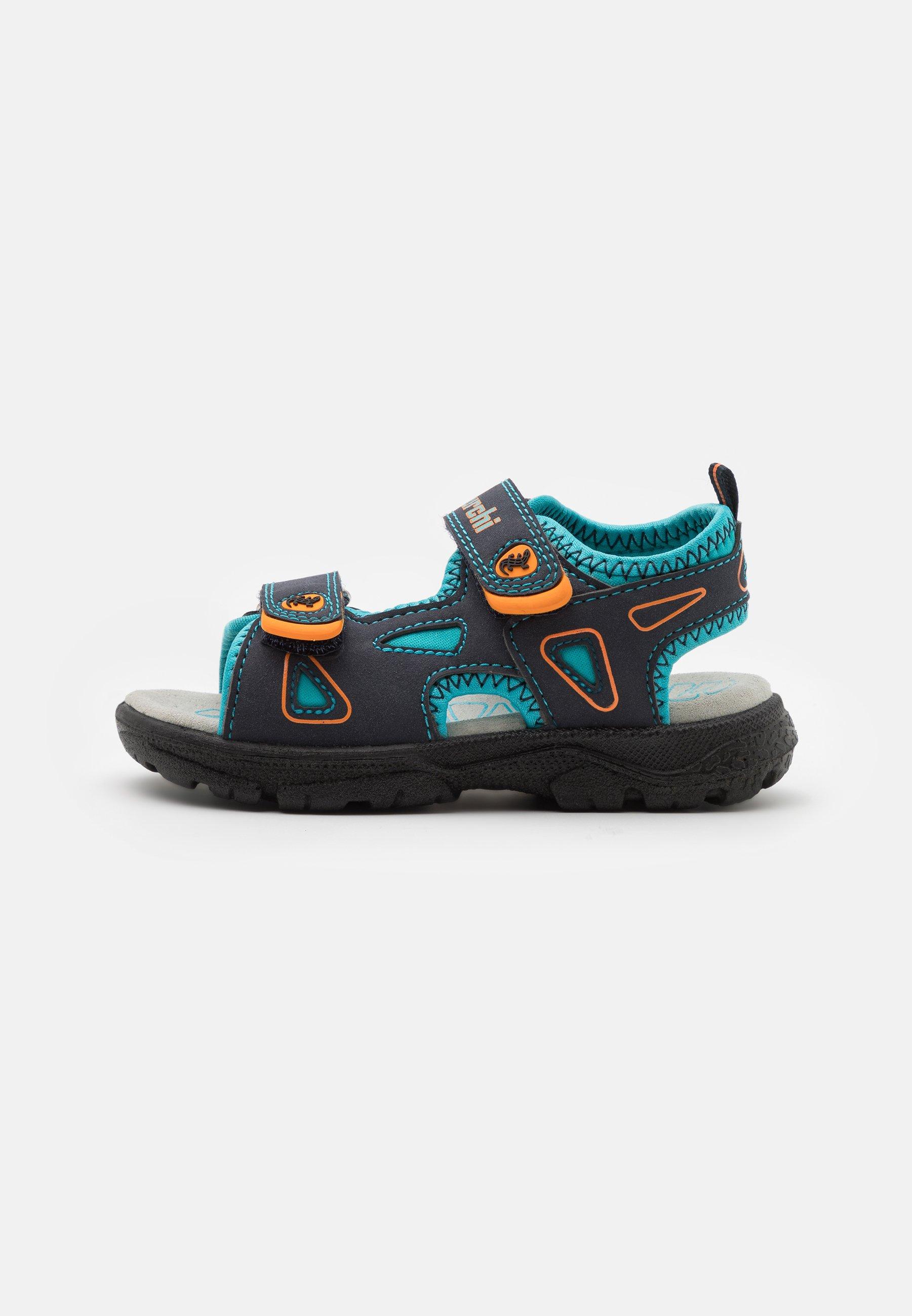 Kids KARLO - Sandals