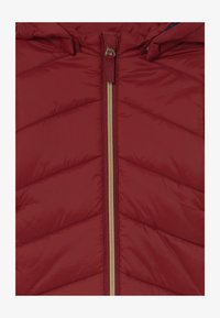 Name it - NMFMABAS - Veste d'hiver - biking red - 4