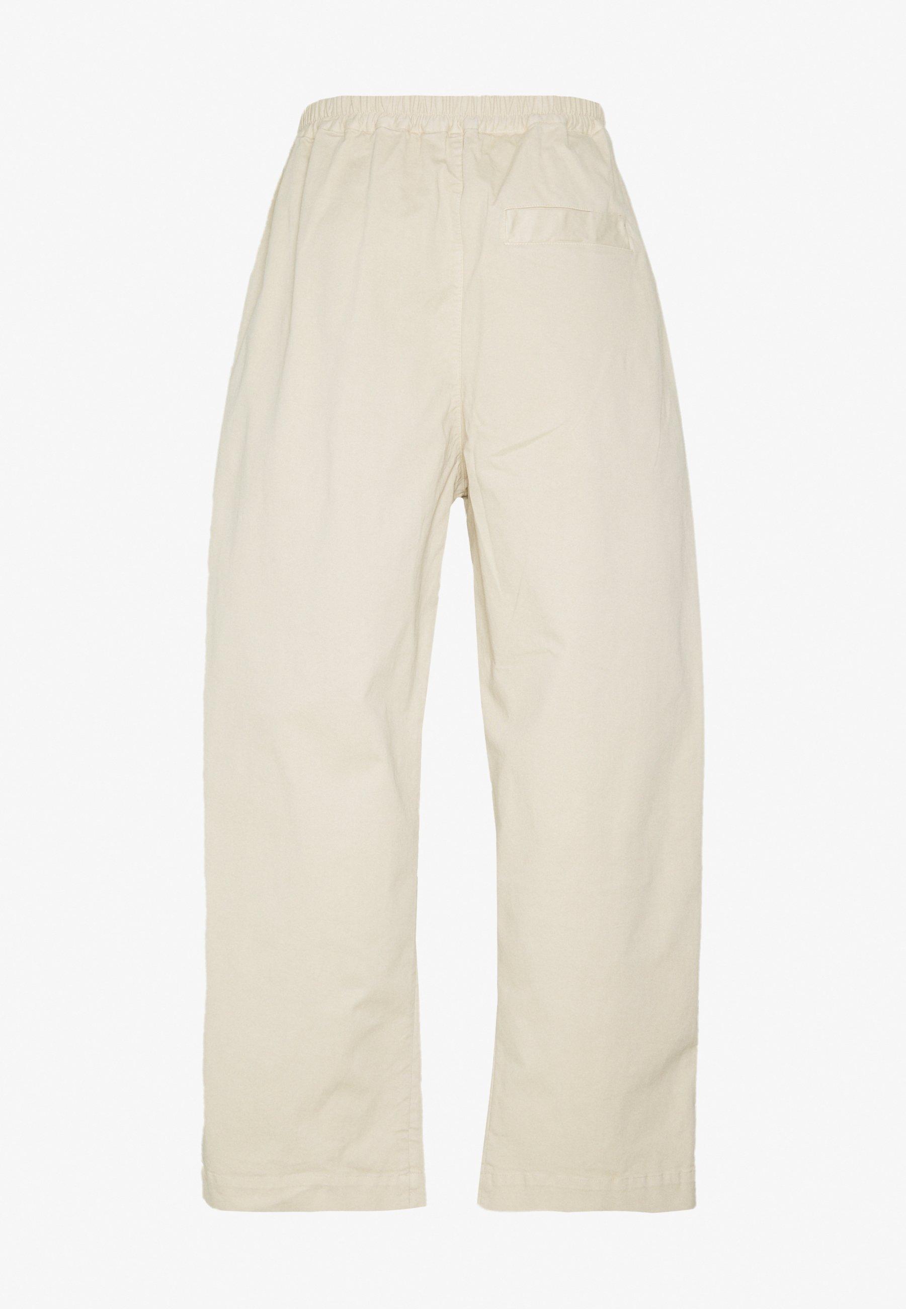 henrik vibskov bukser