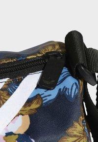adidas Originals - Weekend bag - multicolour - 4