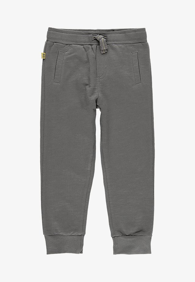 Pantalon de survêtement - steel