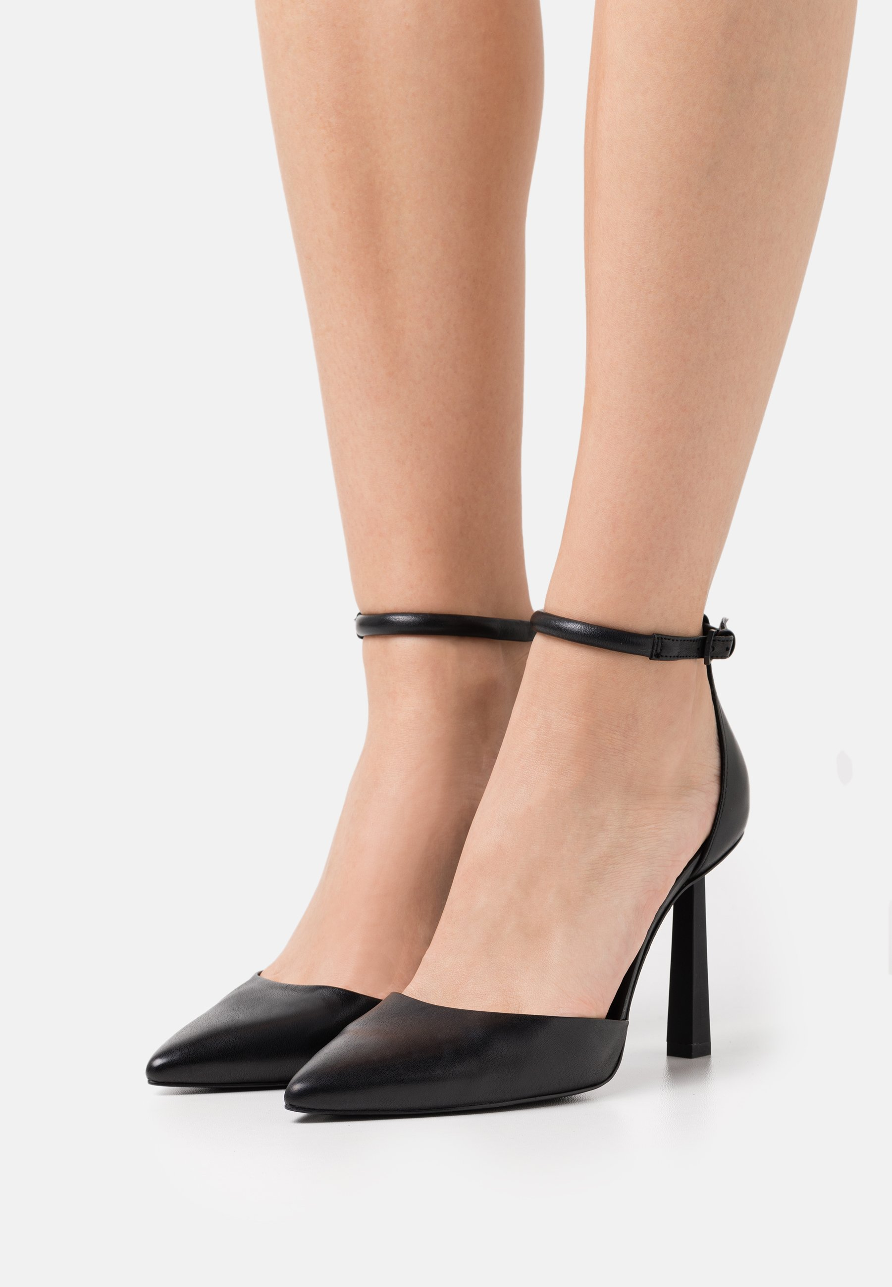 Women LILYA - Classic heels