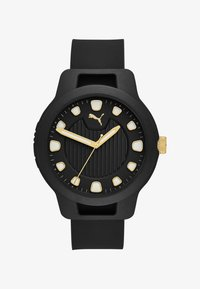 Puma - RESET V1 - Watch - black - 0