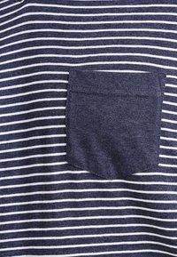 Ceceba - Pyjama set - melange garden - 3