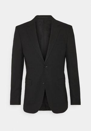 JARL - Blazere - black