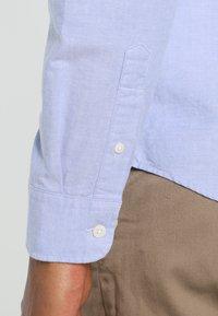 Selected Homme - NOOS - Shirt - light blue - 4