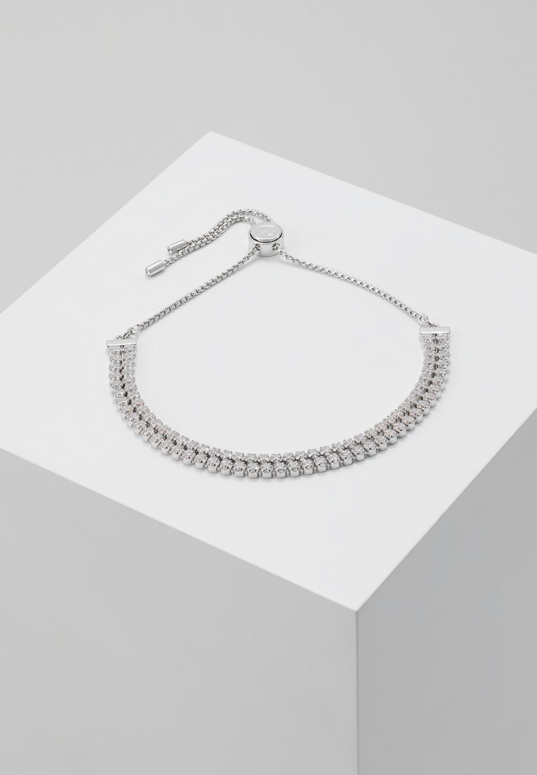Women SUBTLE BRACELET  - Bracelet
