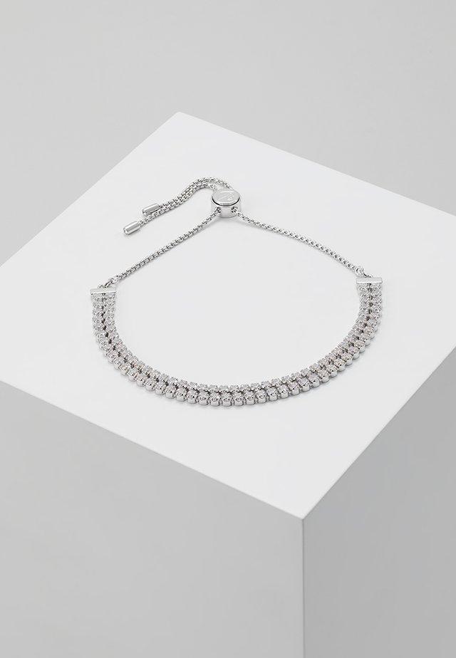 SUBTLE BRACELET  - Bracelet - white