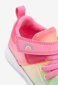Next - Dětské boty - multi-coloured - 4