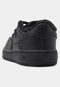 Nike Sportswear - Sneakers laag - black - 3