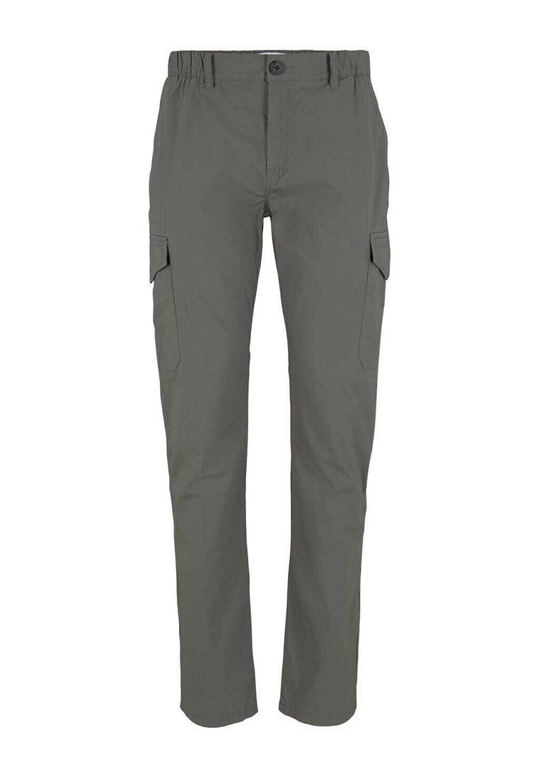 Homme PANTS - Pantalon cargo