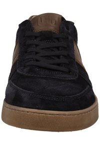 Pius Gabor - Sneakers laag - midnight/mocca - 5