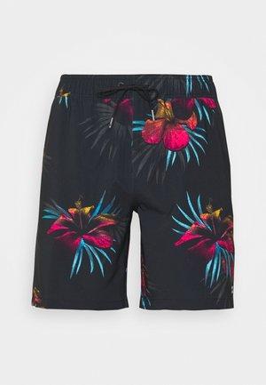 SUNDAYS LAYBACK - Swimming shorts - night