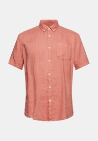 Esprit - Shirt - coral red - 9