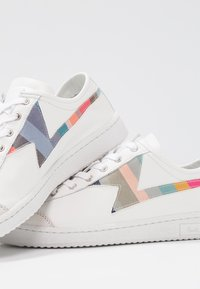 Paul Smith - ZIGGY  - Tenisky - white - 7