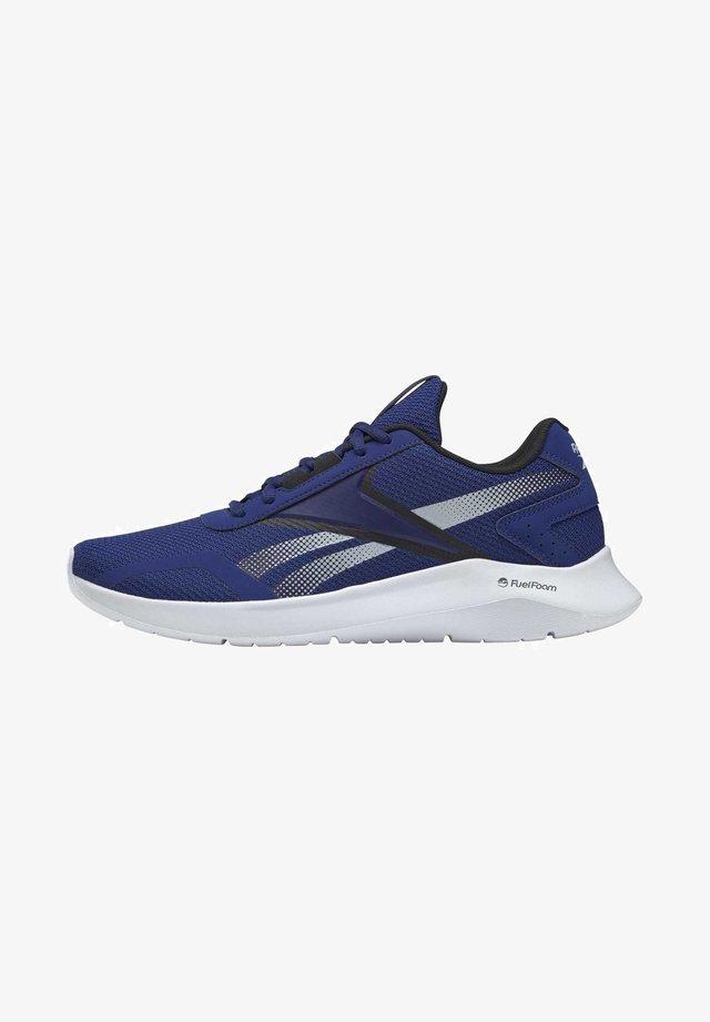 REEBOK ENERGYLUX 2 SHOES - Zapatillas de running neutras - blue