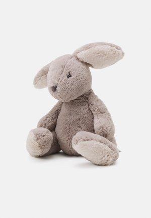 NIBS BUNNY UNISEX - Cuddly toy - grey