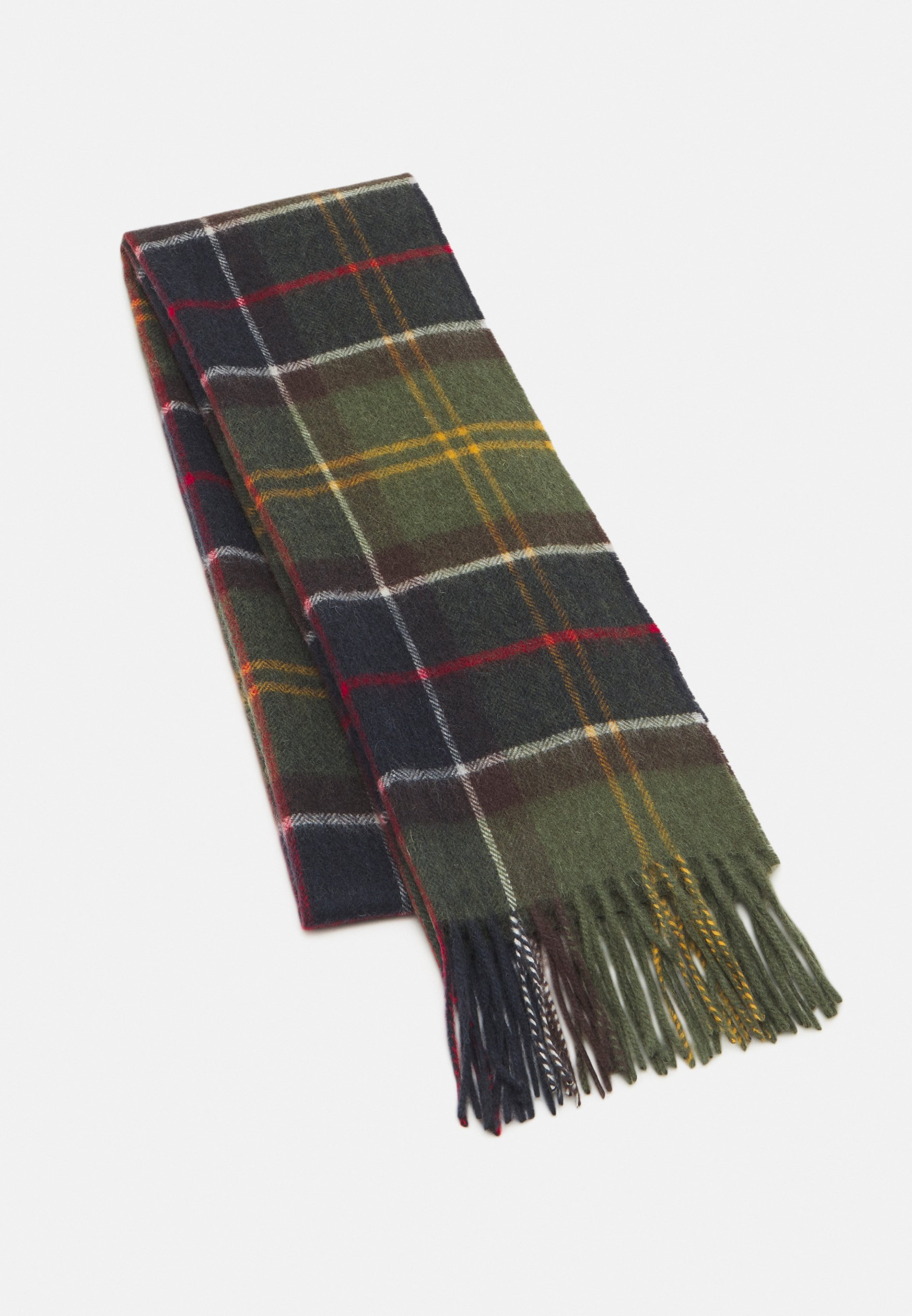 Women MORESDALE SCARF UNISEX - Scarf