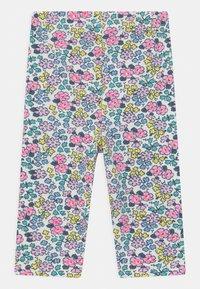 Staccato - CAPRI 4 PACK - Shorts - multi-coloured - 1