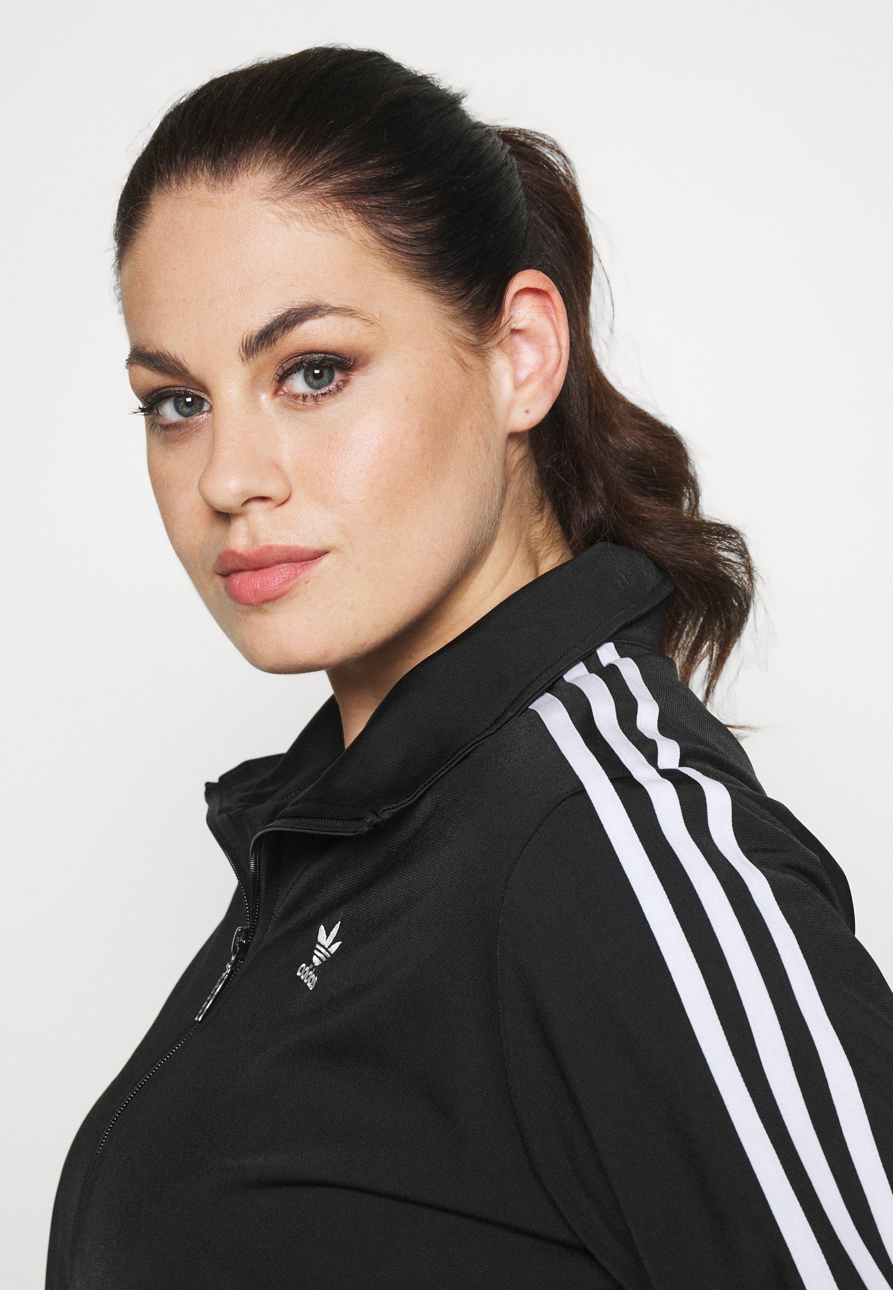 Women FIREBIRD - Training jacket