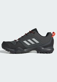adidas Performance - TERREX AX3 - Outdoorschoenen - grey - 6