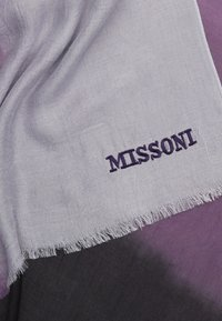 Missoni - Sjal - light pink - 2